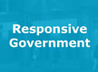 ResponsiveGovernment